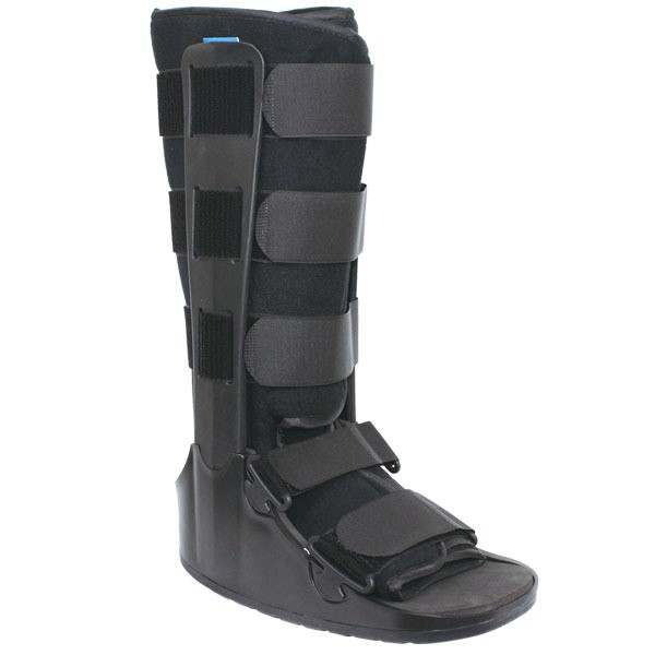 Immobilisation Boots